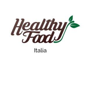 HEALTHY FOOD ITALIA