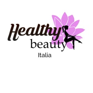 HEALTHY BEAUTY ITALIA